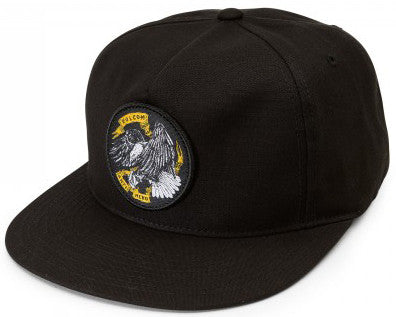 Volcom Descend Hat