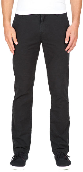 Volcom Frickin Slim Canvas Pants