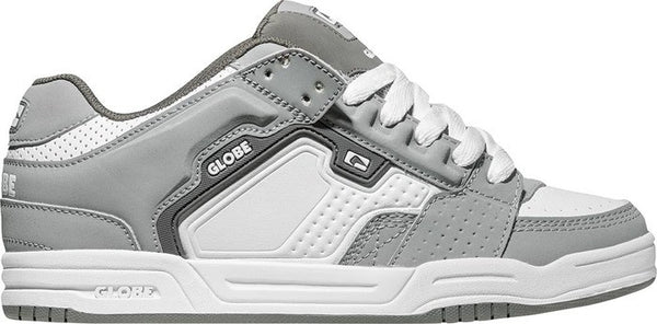 Globe Scribe Shoes