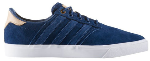 Adidas Seeley Premiere Classified Shoes