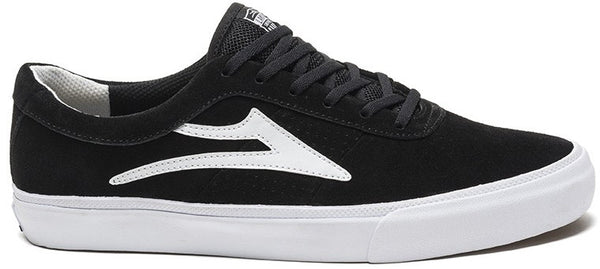 Lakai Sheffield Shoes