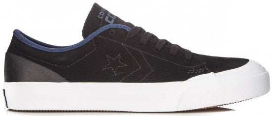Converse Cons Sumner Shoes