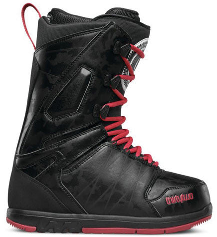 ThiryTwo Super Lashed Snowboard Boots