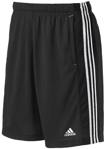 Adidas Triple Up 2.0 Shorts