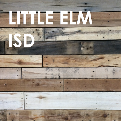 Little Elm I.S.D.