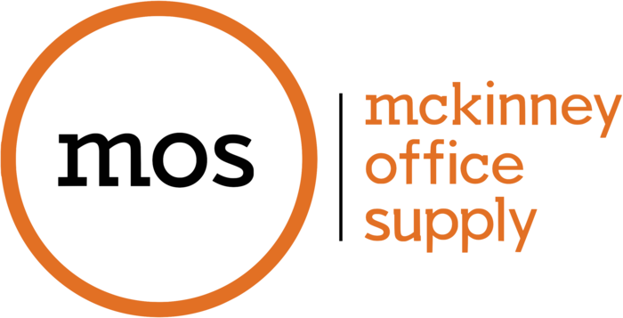 McKinney Office Supply