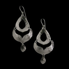 Judique Earrings
