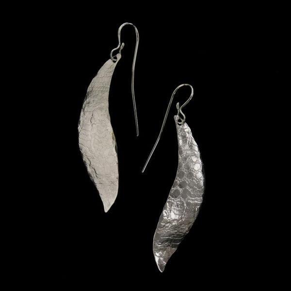 Vionnet Earrings Small