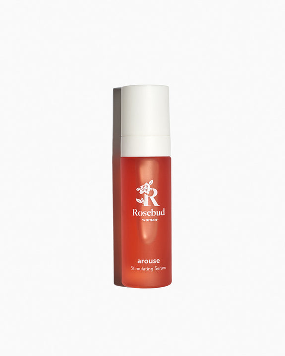 Arouse Stimulating Serum