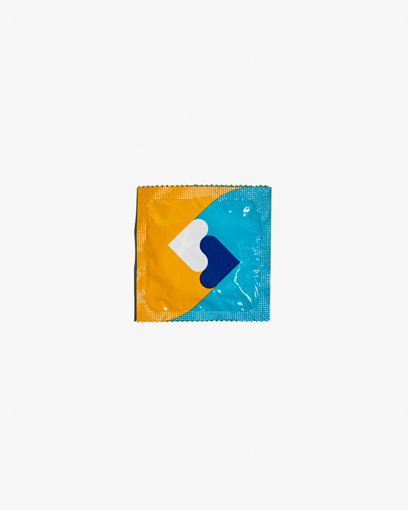Paraben-Free Ultra Thin Condoms