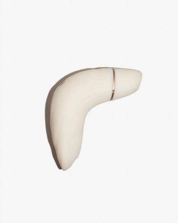 Satisfyer Pro Plus