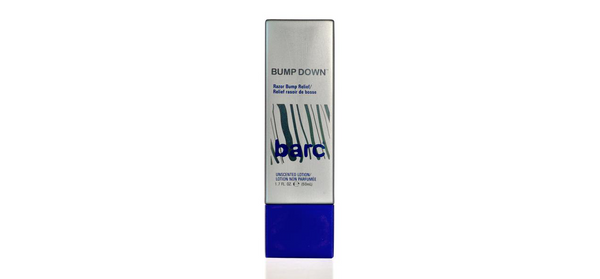 Bump Down 1.7 fl. oz. - Travel Size
