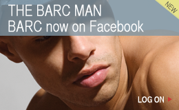 Barc on Facebook