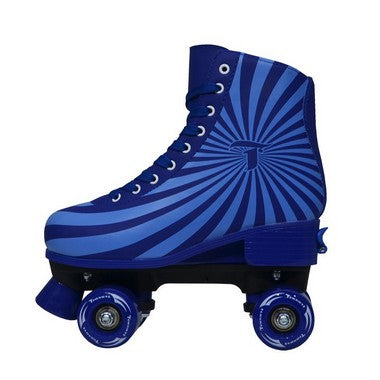 Patins Tradicional Traxart X-Magic
