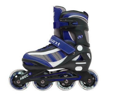 Patins Traxart Energy Infanto Juvenil