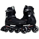 Patins Inline Traxart Traxion