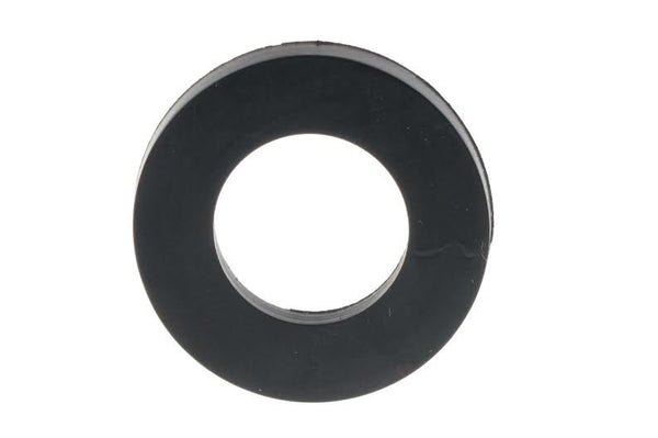 Replacement Washer 4060 Series