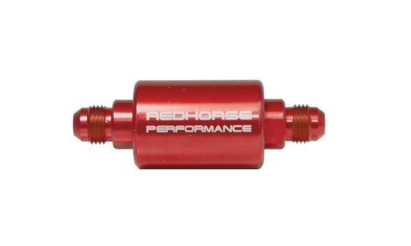08 inlet 08 outlet an high flow fuel filter red \u2013 redhorse Fuel Filter Diagram \u0027 08 inlet 08 outlet an high flow fuel filter red \u2013 redhorse performance we bring fast things to life