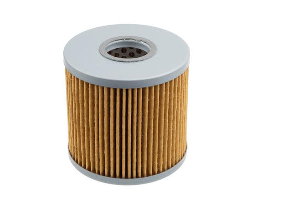 10 Micron Paper Fuel filter element and O-rings for 4501 series