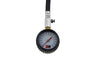 Tire pressure gauge - 0-15psi