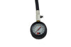 Tire pressure gauge - 0-60psi
