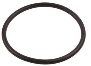 Replacement O-Rings - Fuel Filter Element 100 Micron
