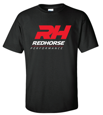 Redhorse T-Shirt - Small