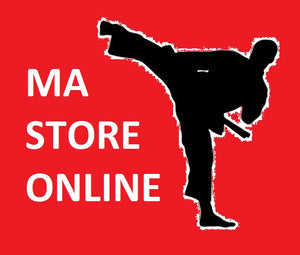 ma-store-online
