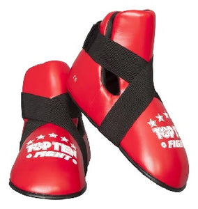 Sparring Boot