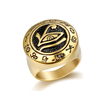 Bague egyptienne
