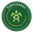 Turtlefeet Company