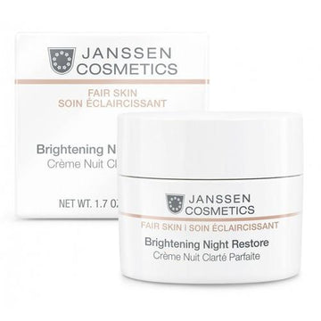 Brightening Night Restore