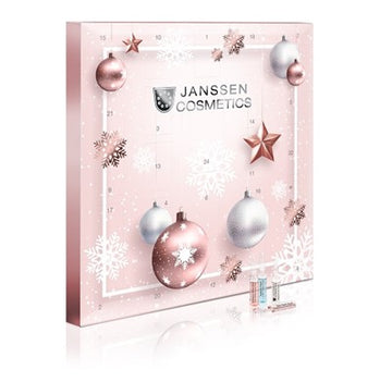 Ampoule Advent Calendar 2020