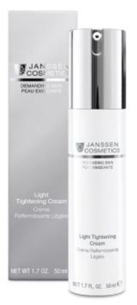 Light Tightening Cream 50ml