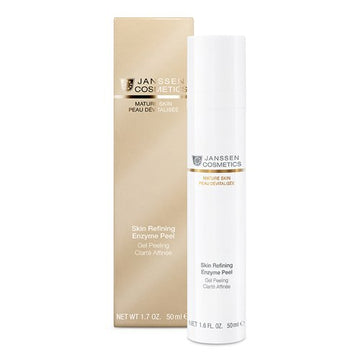 Skin Refining Enzyme Peel (NEW)