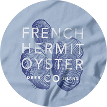 Load image into Gallery viewer, Every Oyster is Unique T-Shirt
