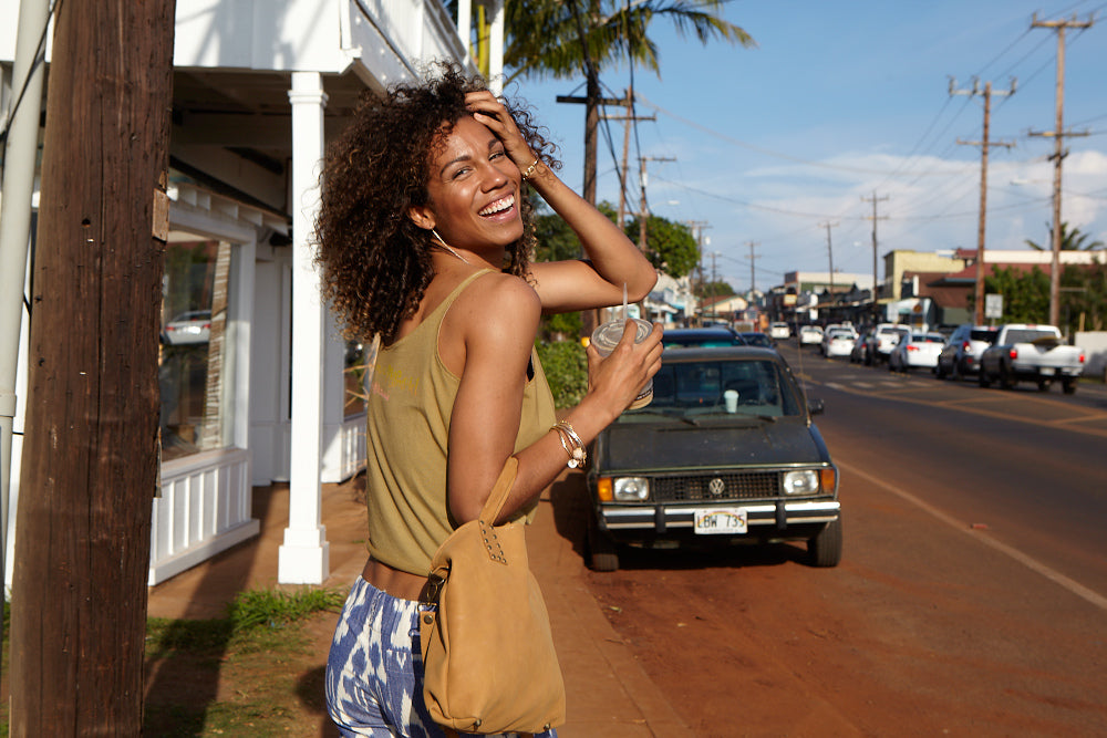 Paia, A Town Like No Other