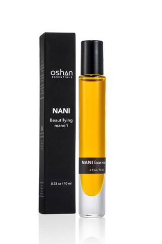 Oshan Essentials - Nani Beautifying Mano'i