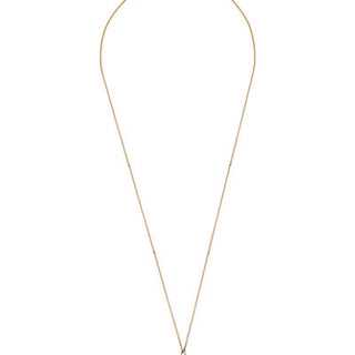 Bay Club Puka Necklace