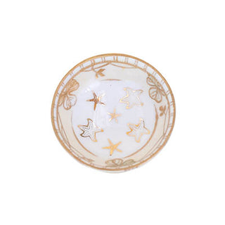 Seastar Jewelry Dish