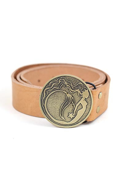Mermaid Belt