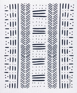 Swedish Sponge Cloth - Multiple Designs