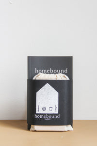 Homebound Tarot Deck + Guidebook
