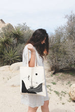 Load image into Gallery viewer, Desert Tote Bag