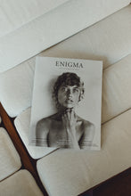 Load image into Gallery viewer, Enigma - Volume One