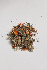 Amour - Herbal Smoke Blend