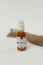 Load image into Gallery viewer, Tewín'xw Cranberry Rose Antioxidant Facial Serum