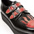 Creepers 2406 C1 Red Flame