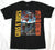 Guns N' Roses - Appetite For Destruction T Shirt