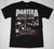 Pantera - Cowboys From Hell T Shirt